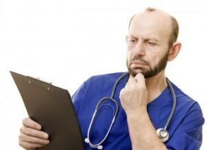 翻译医学文件4个重要因素